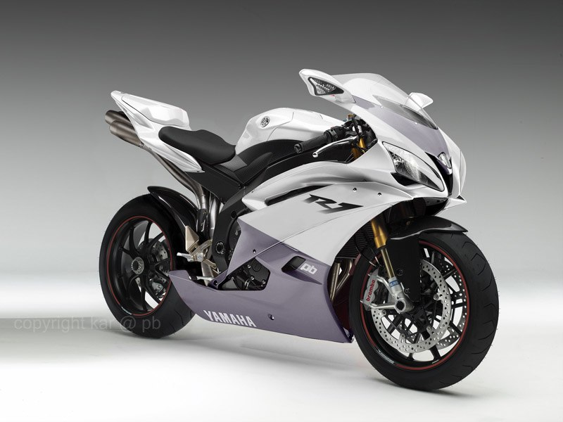 yamaha r1 also yamaha r1 will offer 2000 units of 800x600