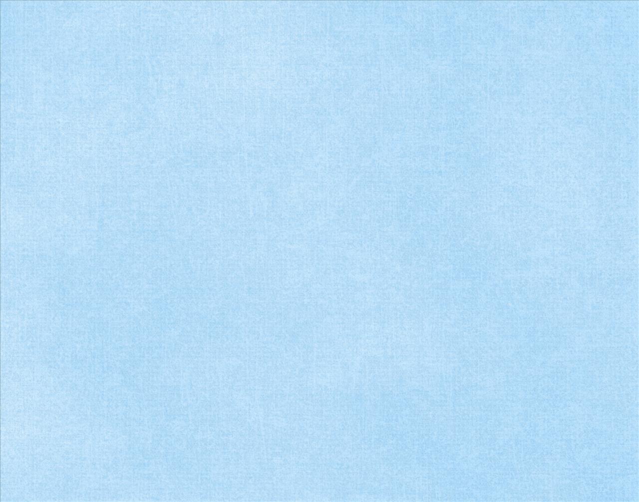 light blue background 1280x1007