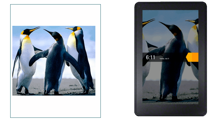Displaying How To Change Kindle Fire Background Images imagebasket 708x406