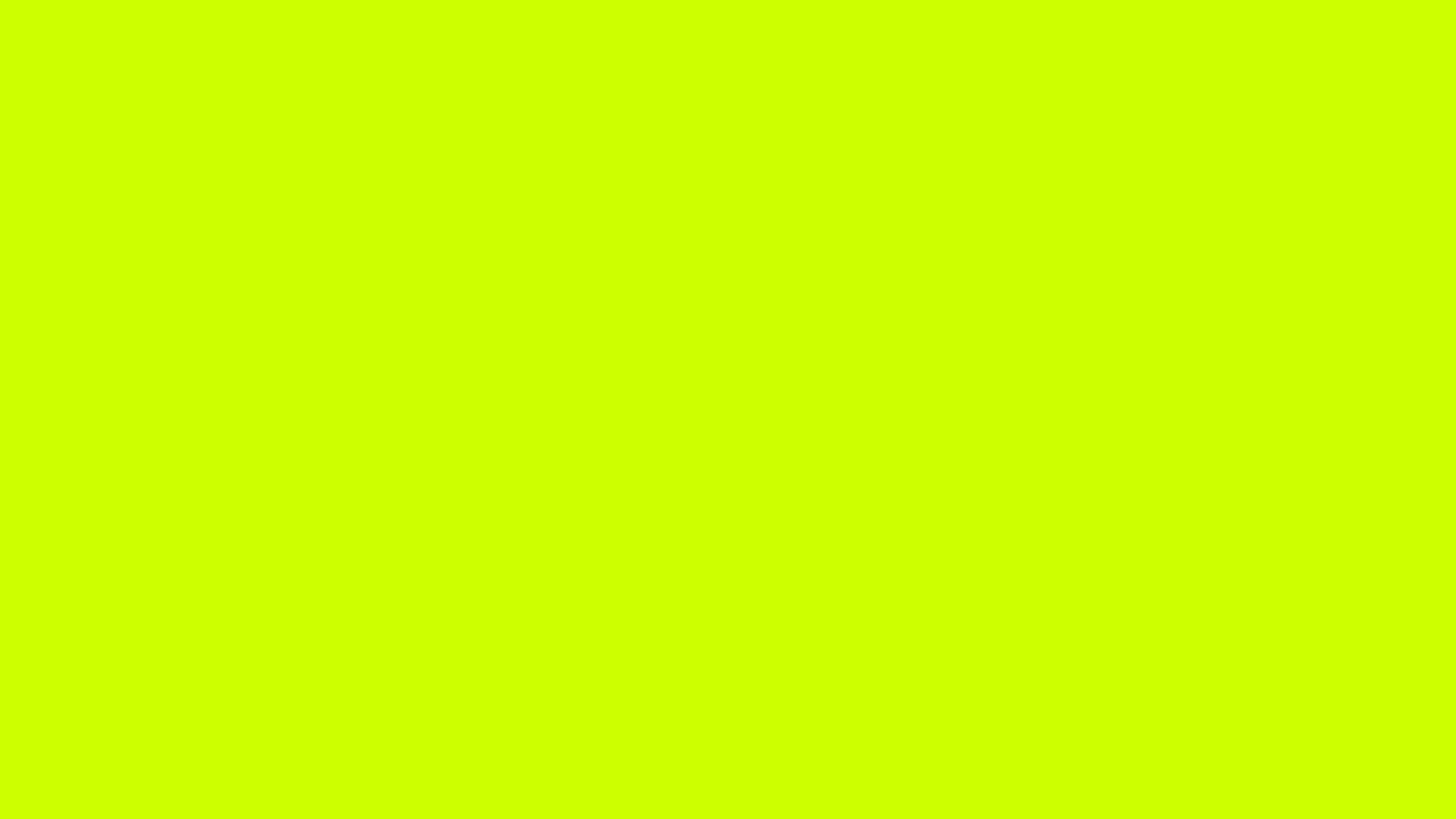 76+ Yellow Colour Wallpaper on WallpaperSafari