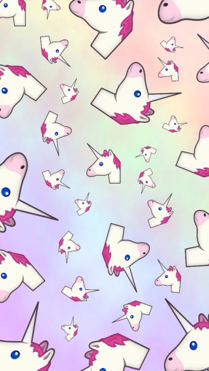 49+] Unicorn Emoji Wallpaper on WallpaperSafari