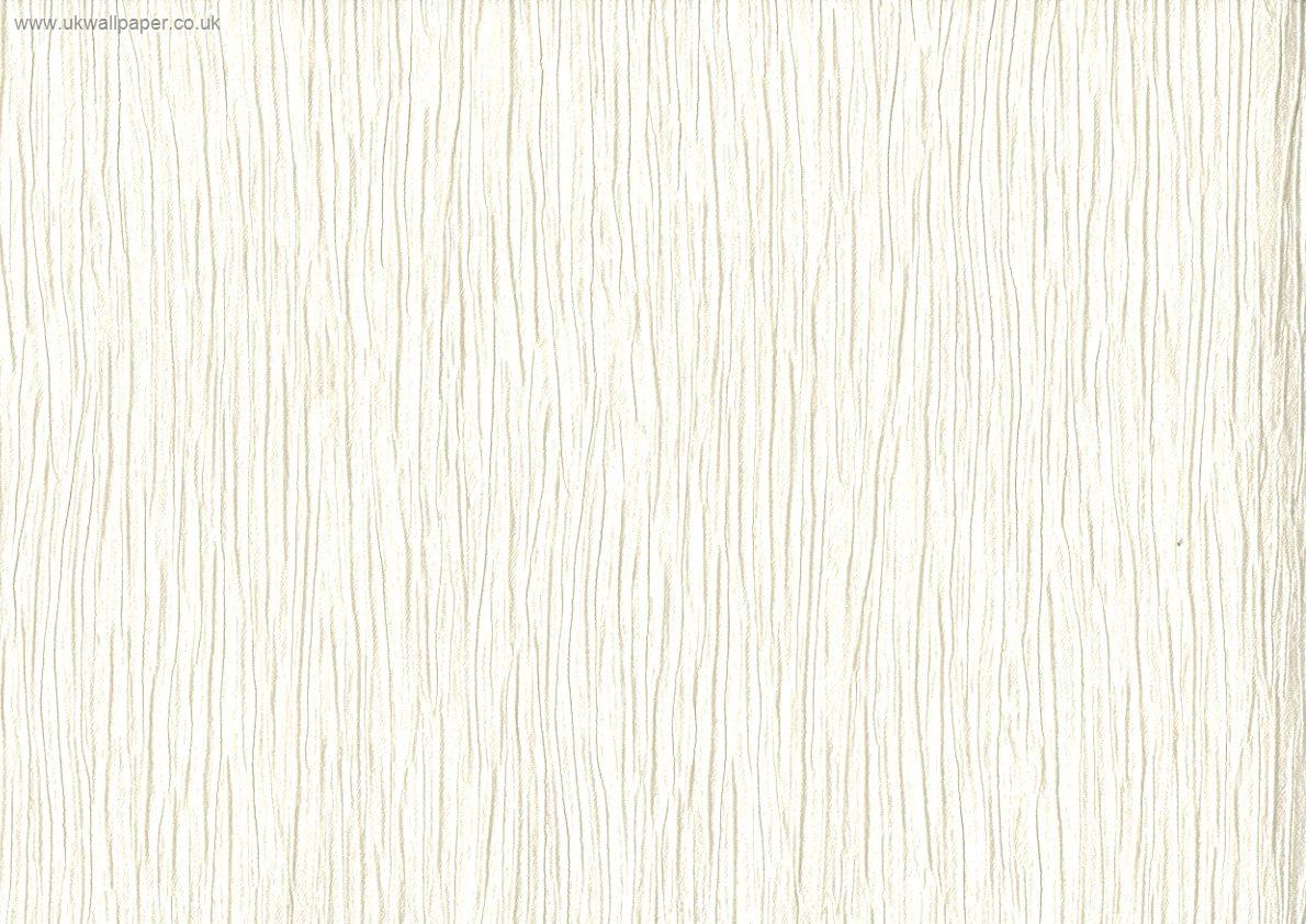 plain white wallpapers hd wallpapersafari