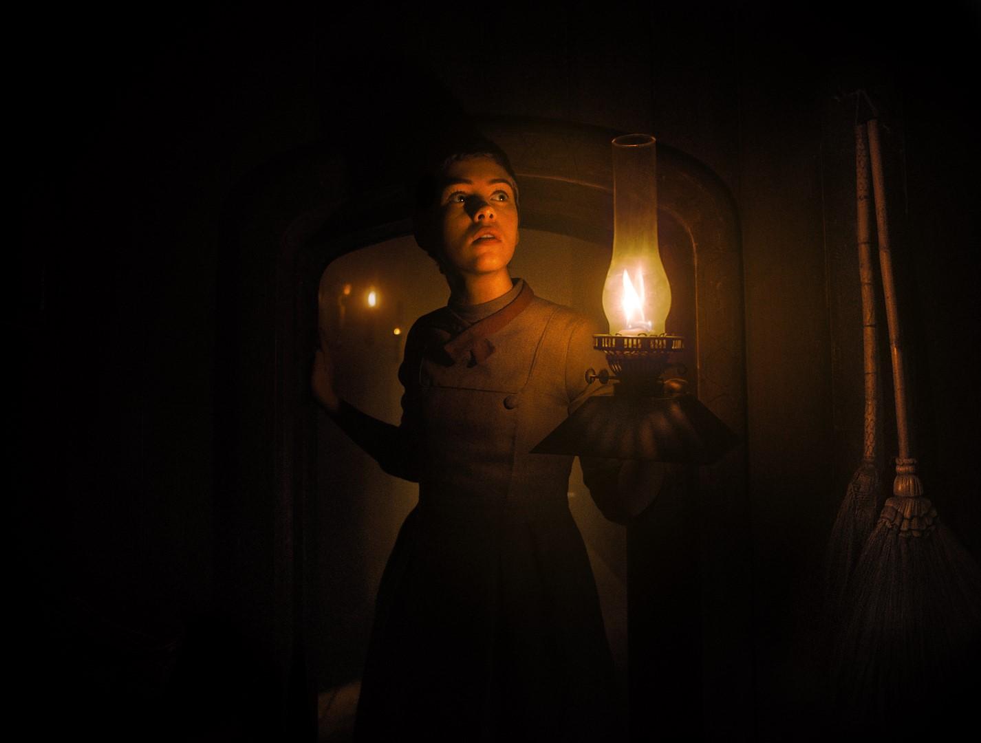 Gretel Hansel Film Review Variety 1426x1080