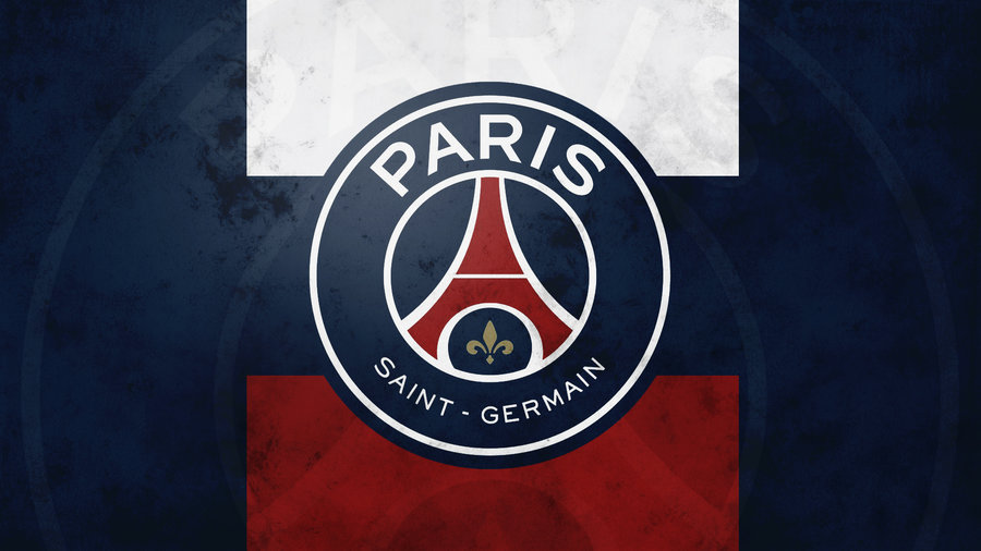 Paris Saint Germain Wallpaper Hd 1080 By Captainlebeau On Deviantart 900x506