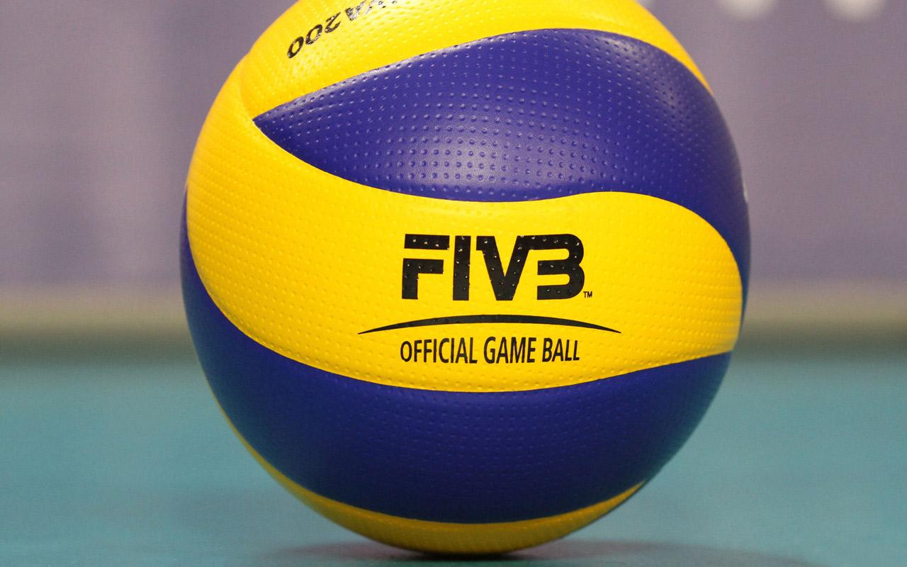 URL httpwwwfabuloussaverscomnew wallpaperEuropean Volleyball 1280x800