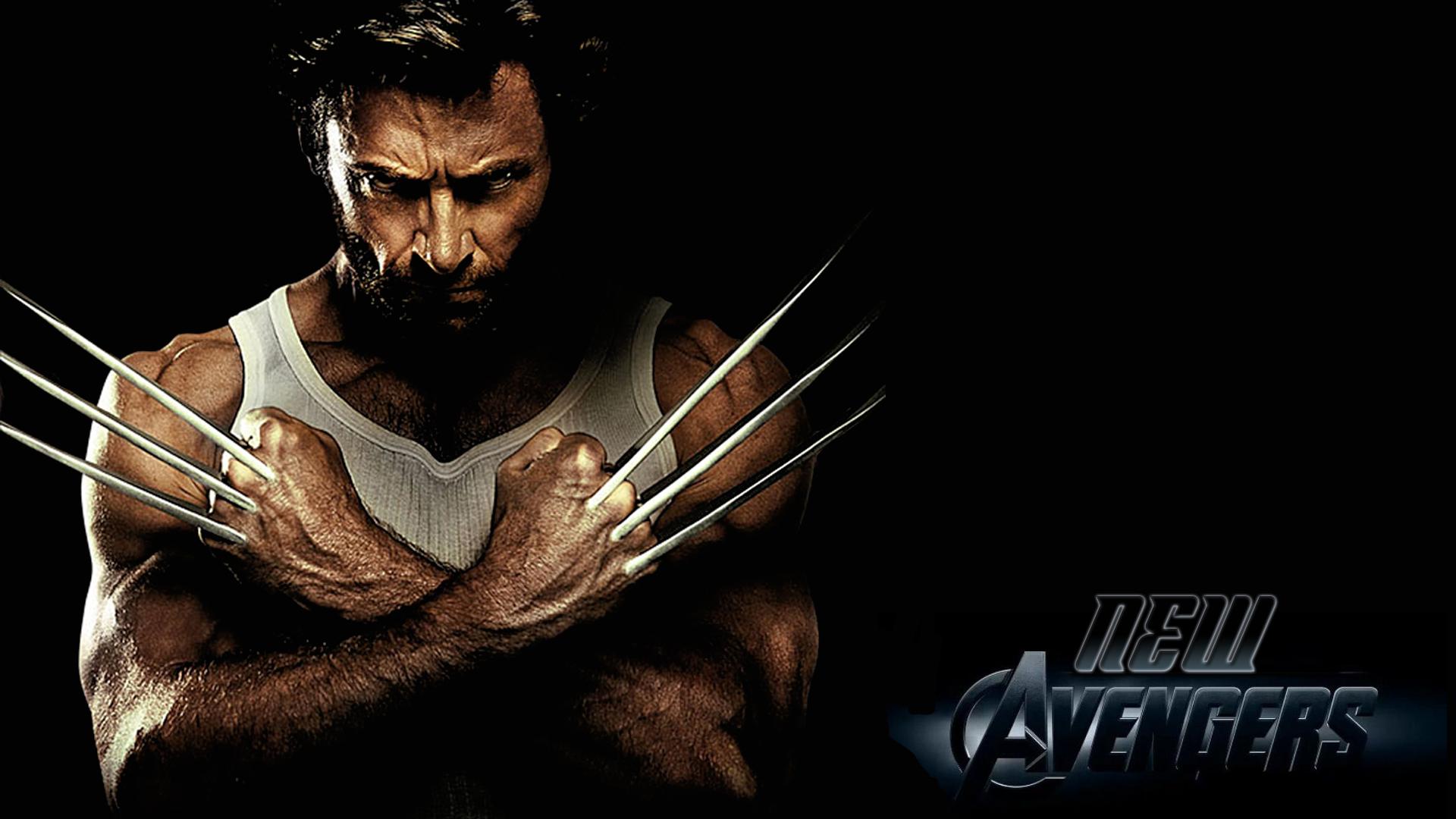Free Download Wolverine Hd Wallpaper Fullhdwpp Full Hd Wallpapers 1920x1080 1920x1080 For Your Desktop Mobile Tablet Explore 45 Wolverine Wallpapers Hd X Men Wallpaper Hd X Men Logo Wallpaper