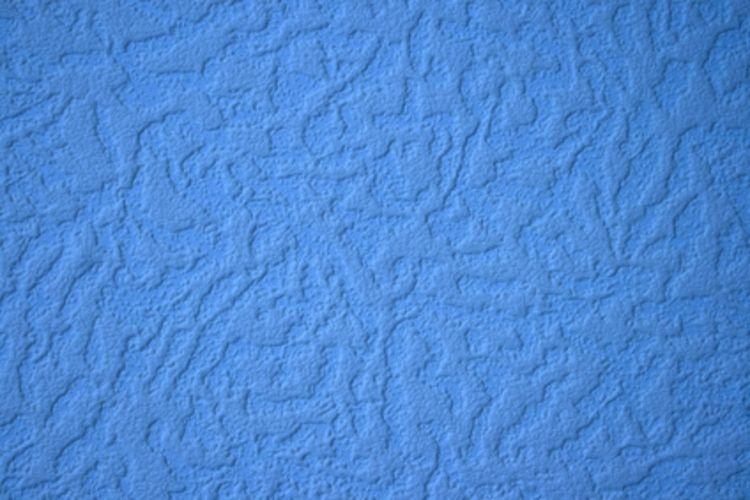 61kb paintable wallpaper ceiling 500 x 500 jpeg 67kb floral paintable 750x500