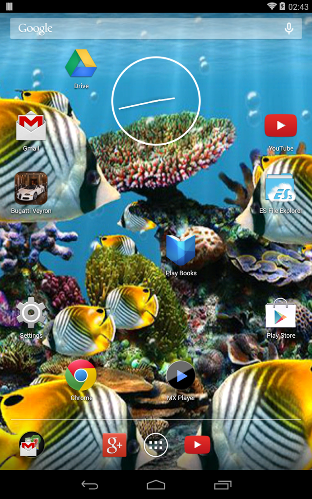 Free lowrider live wallpapers wallpapersafari for Koi 3d live wallpaper