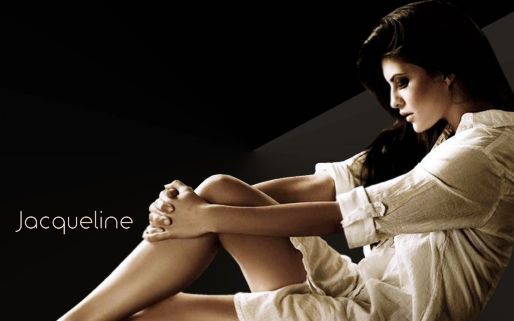 Jacqueline Fernandez Beautiful 1024x640