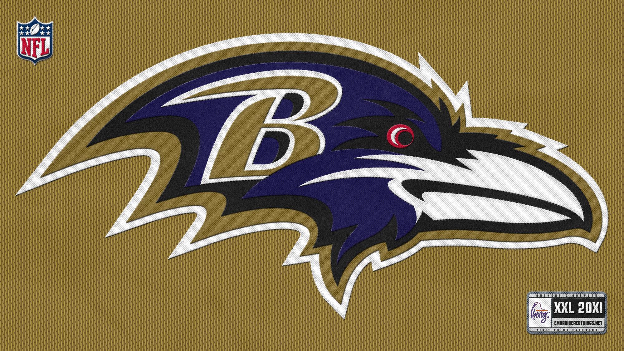 Baltimore Ravens Nfl 2000x1125