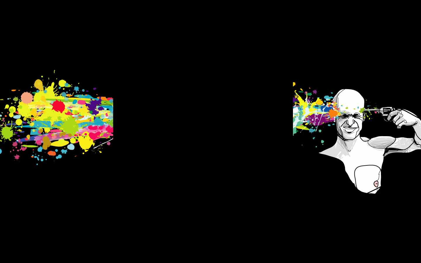 Twitter Background Images Music Trippy backgrounds for twitter ...