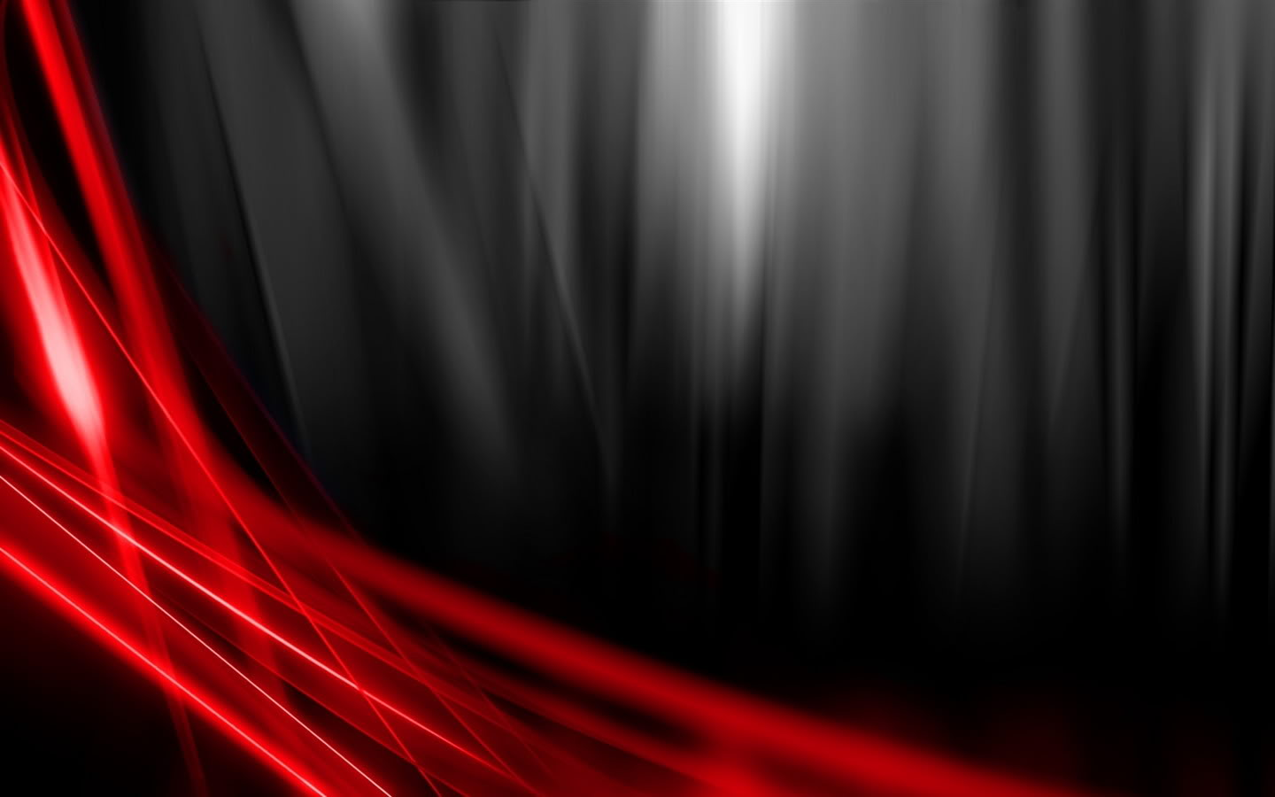 Black And Red Wallpaper Wallpapers HD Quality 1440x900