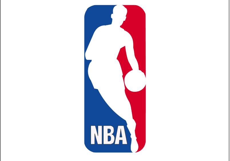 NBA Logo 804x565
