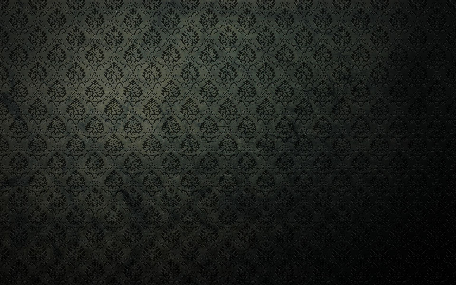 Abstract Background 007 wallpaper 1920x1200
