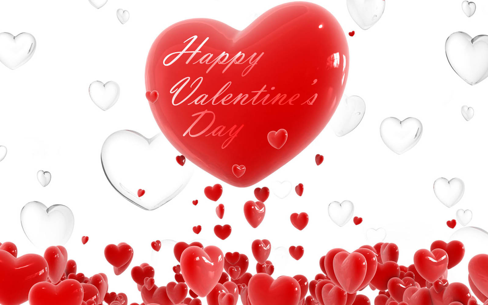 Keywords Valentines Day Wallpapers Valentines Day Desktop Wallpapers 1600x1000