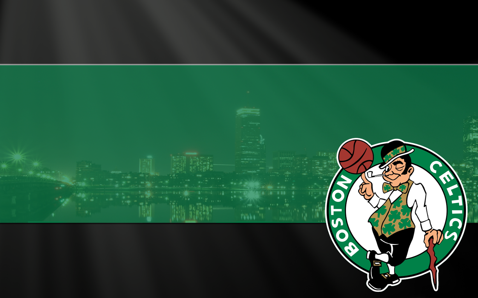 Wallpapers by Valdazzar Boston Celtics HQ wallpapers part1 1600x1000