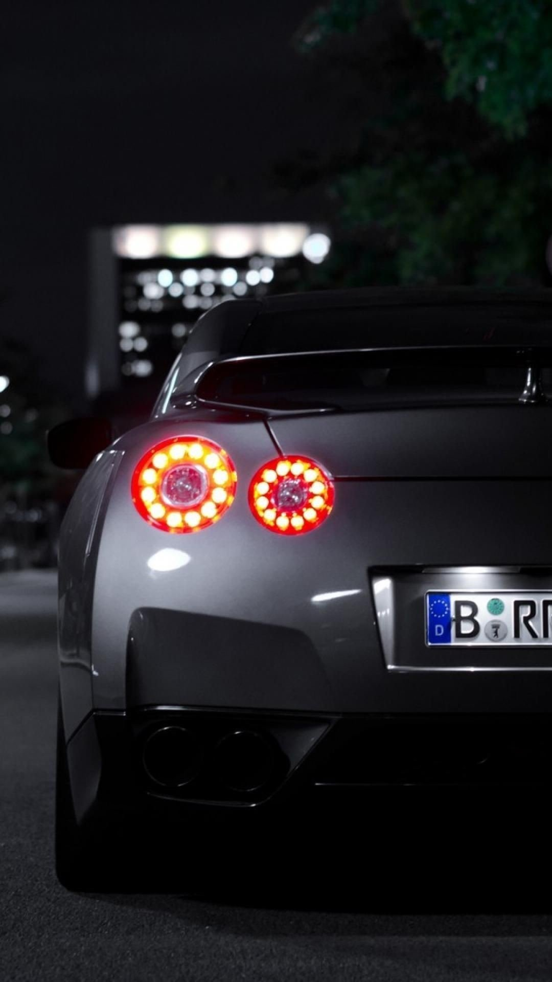 Nissan GTR iPhone 6 Wallpaper 79 images 1080x1920