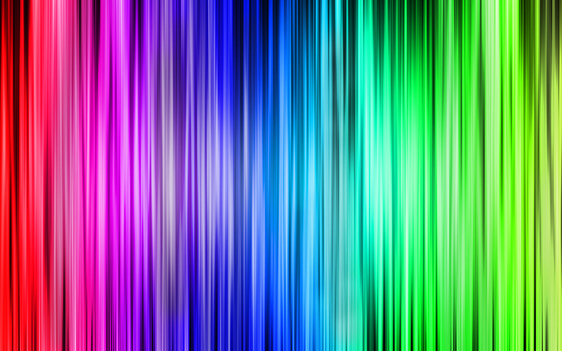 Colorful Background 10 1920x1200