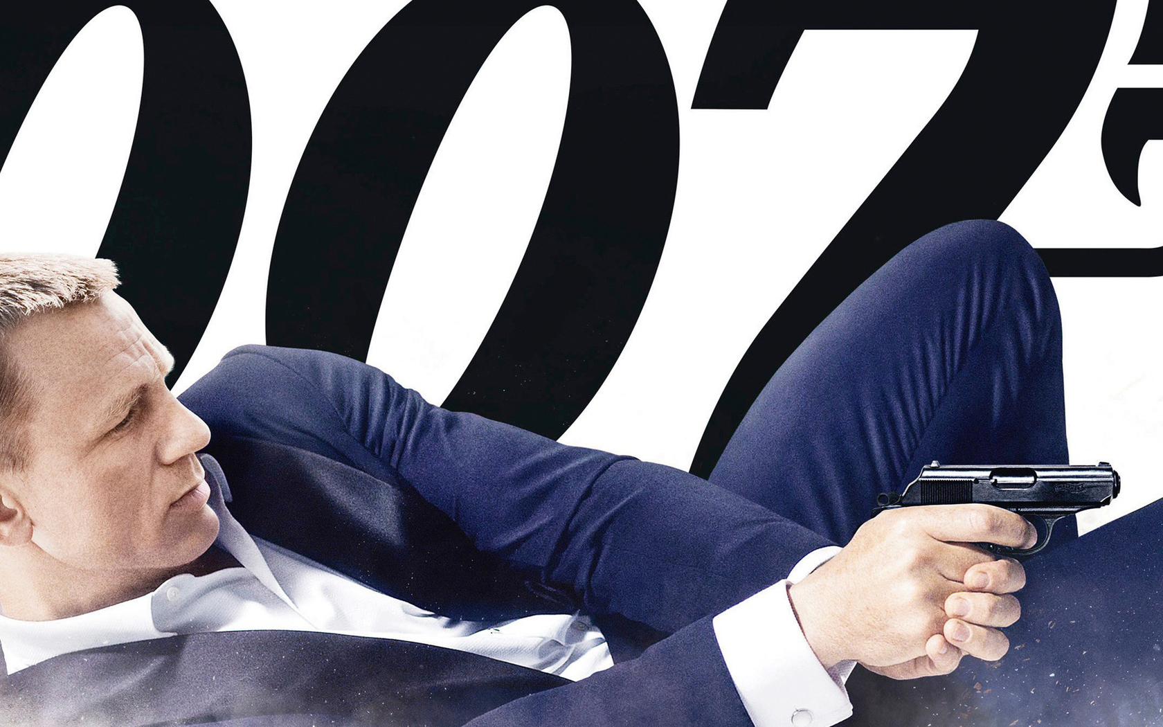 James Bond Wallpaper P 1680x1050 pixel Windows HD Wallpaper 36031 1680x1050