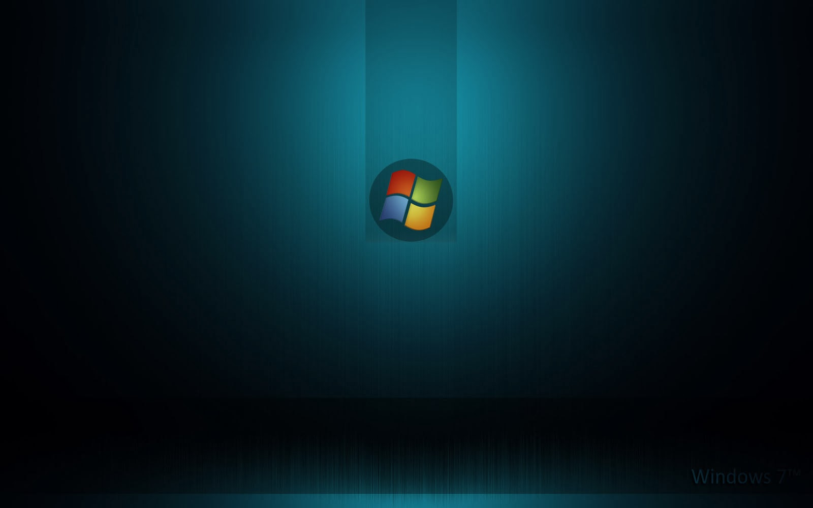 microsoft windows wallpapers by gifteddeviant - photo #12