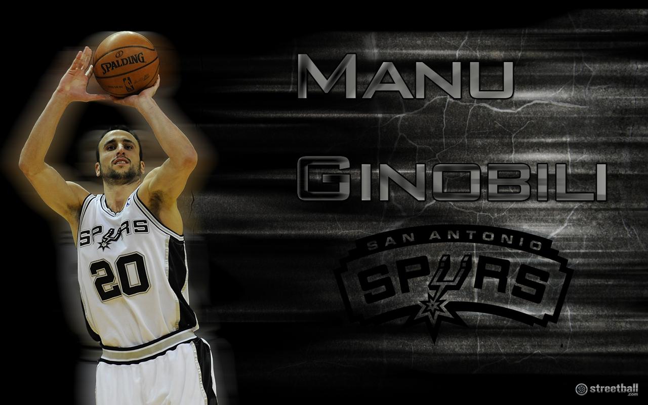 San Antonio Spurs wallpapers San Antonio Spurs background   Page 4 1280x800