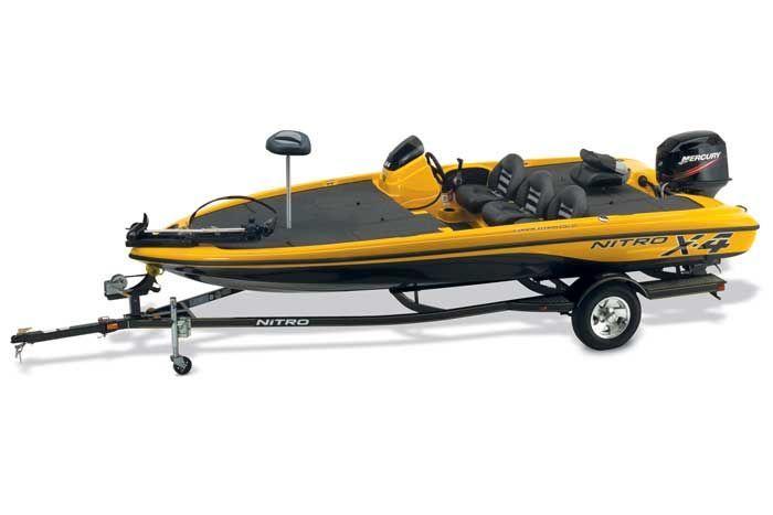 new boats nitro bass boat x 4 700x467