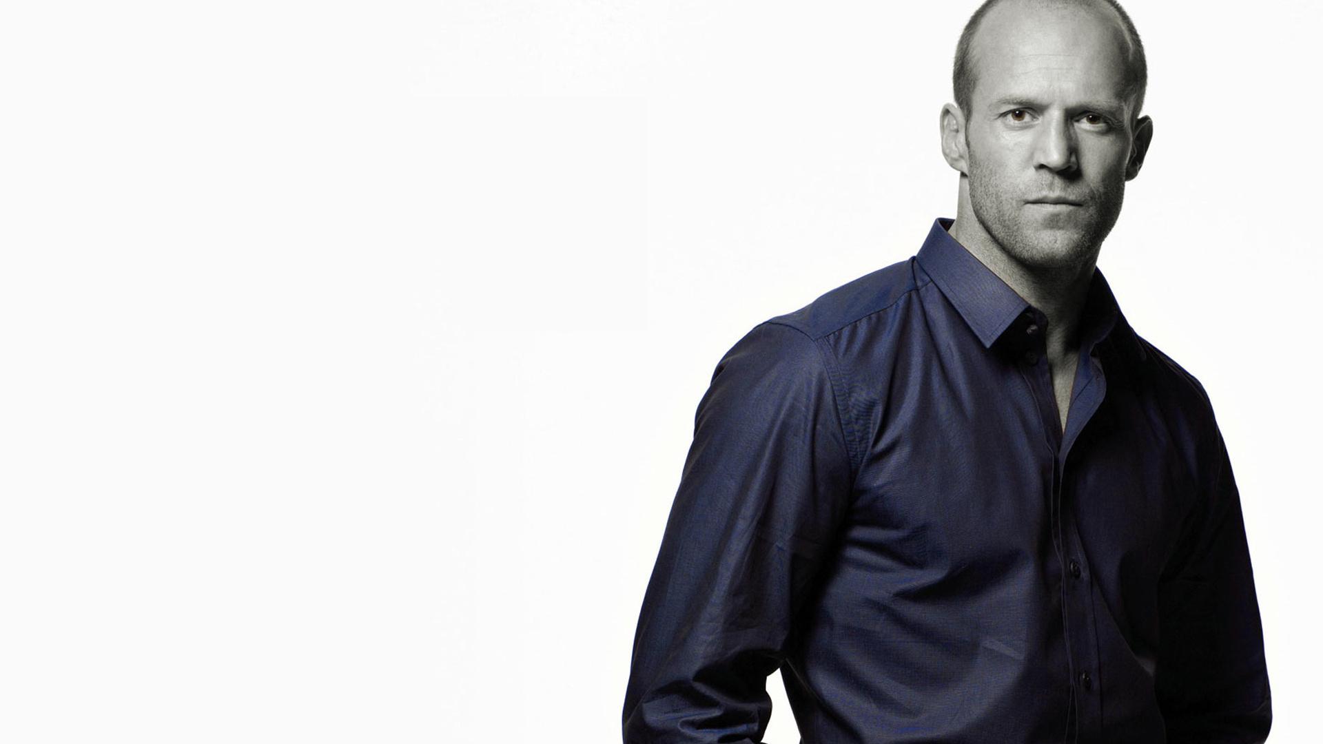 Jason Statham New Images Wallpaper HD Celebrities 4K Wallpapers 1920x1080