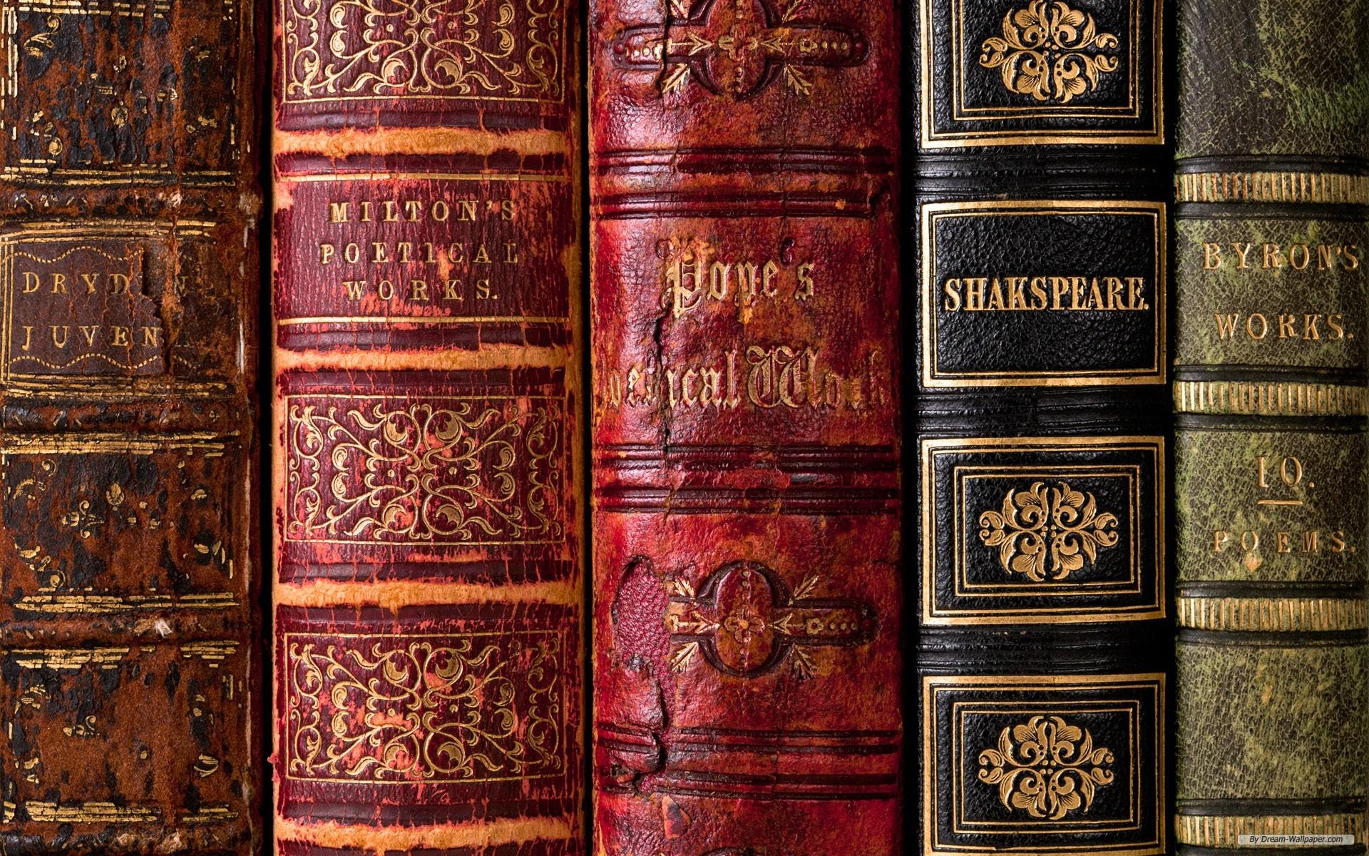 wallpaper for library   wallpapersafari