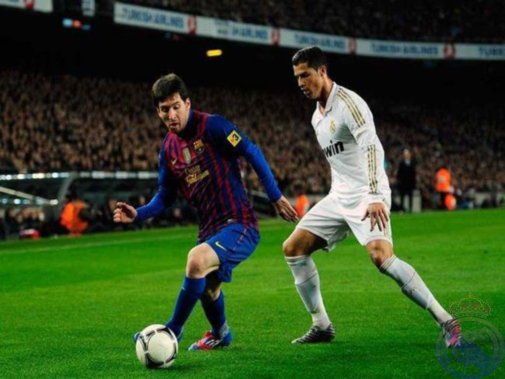 Free Download Lionel Messi Wallpaper 2012 On Lionel Messi Vs