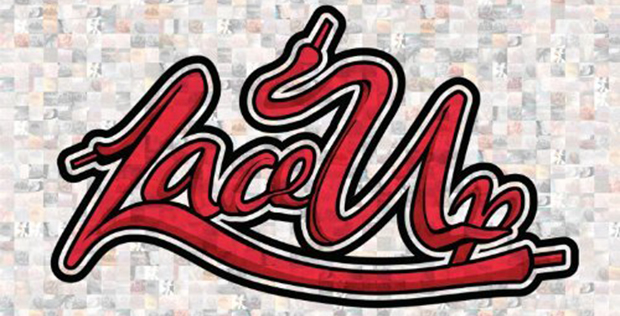 lace up mgk logo wallpaper image search results 620x316