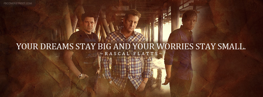 Country Music Facebook Covers Page 2 851x315