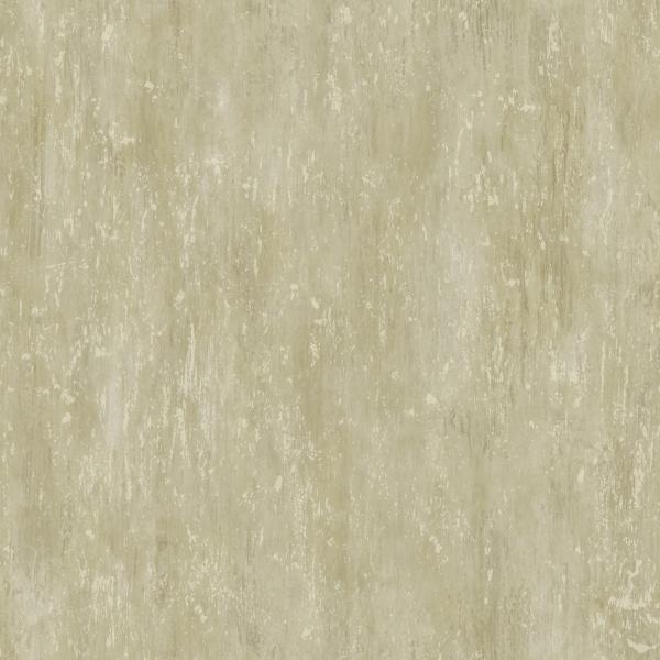 RENAISSANCE TEXTURE Wallpaper Warehouse 600x600