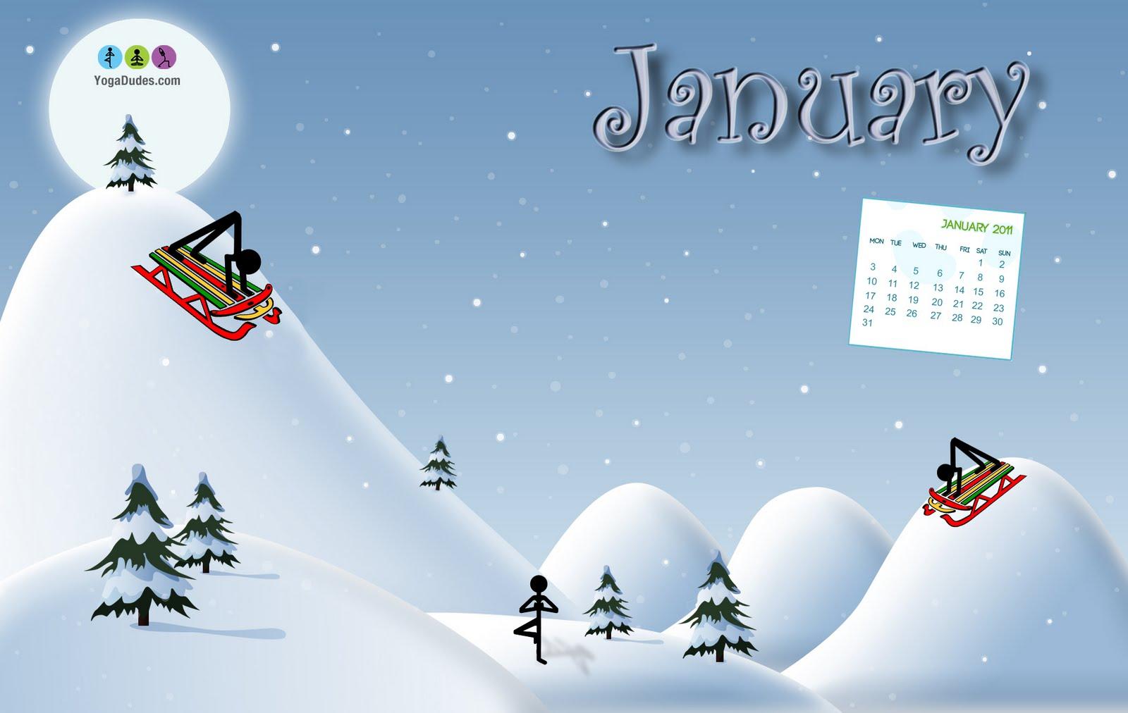 January 2016 Computer Desktop Calendar Search Results Calendar 2016 1600x1012