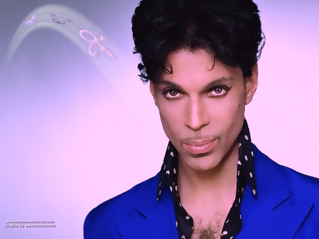 Prince images Prince HD wallpaper and background photos 3577810 1024x768