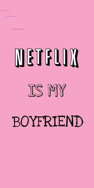 Wallpaper Wallpaper Netflix Boyfriend Background Display 720x1440