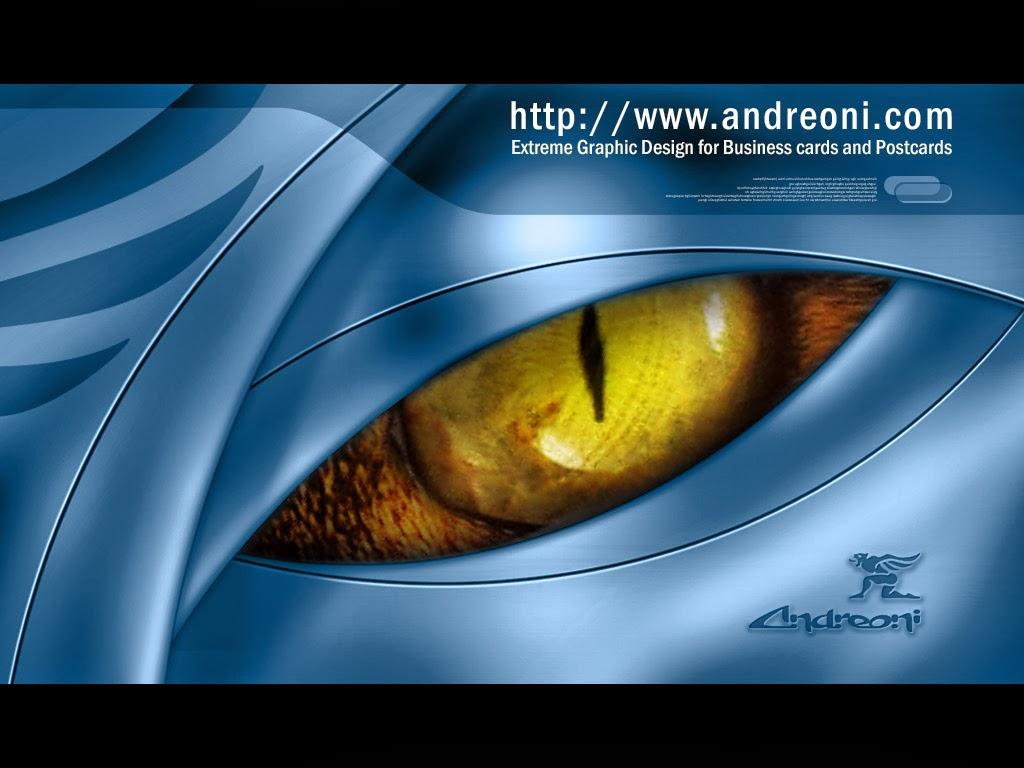 FREE HD WALLPAPER DOWNLOAD Evil Eye Wallpaper 1024x768