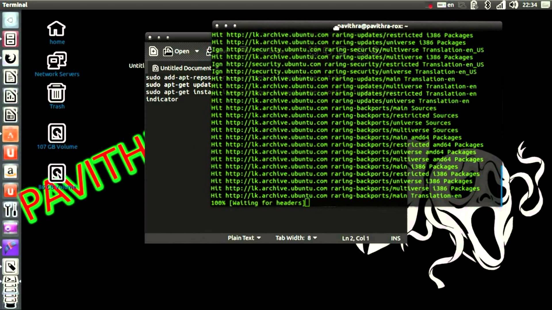 install live wallpapers on ubuntu120412101304 1920x1080