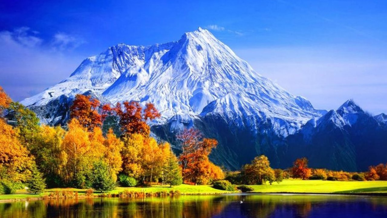 57+] Pictures Of Nature Backgrounds on WallpaperSafari