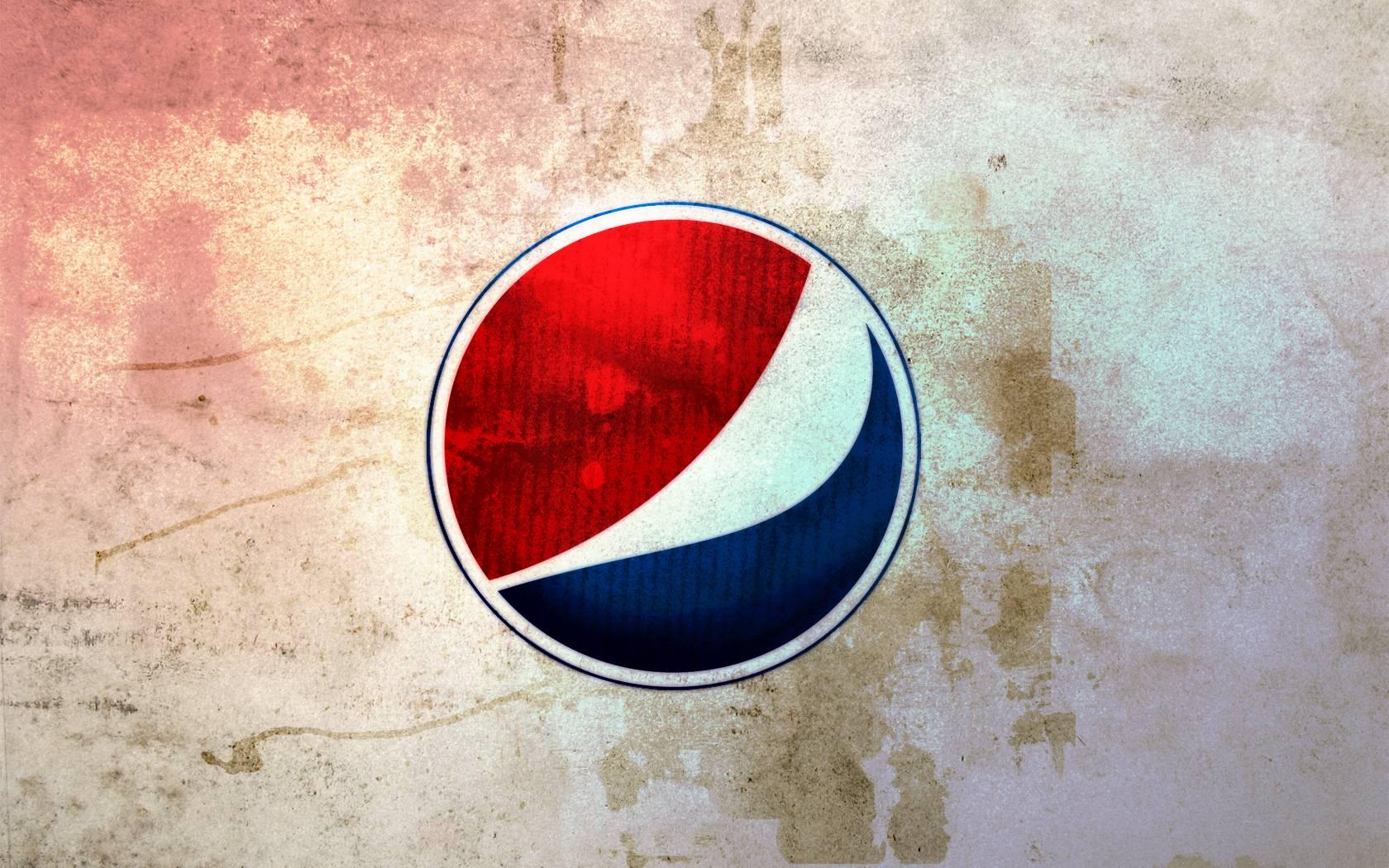 Pepsi Cola Wallpapers 1680x1050