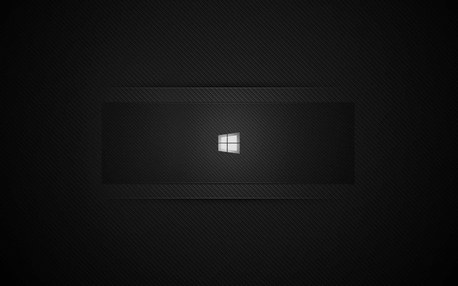 Carbon Fiber Wallpaper Windows 7