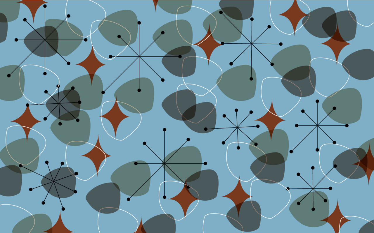 44+ Wallpaper from the 50s on WallpaperSafari