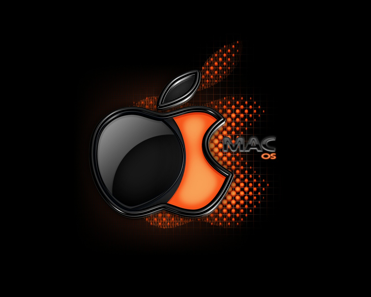 3D Wallpapers for MAC HD Wallpapers Pulse 1280x1024