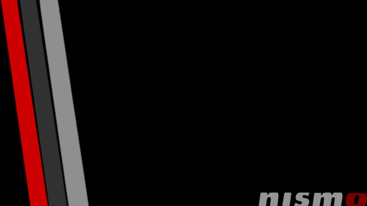 Displaying 13 Images For   Tumblr Logo Black Background 1280x720