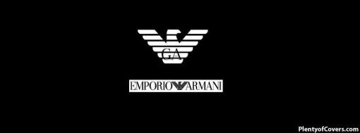 armani wallpaper wallpapersafari