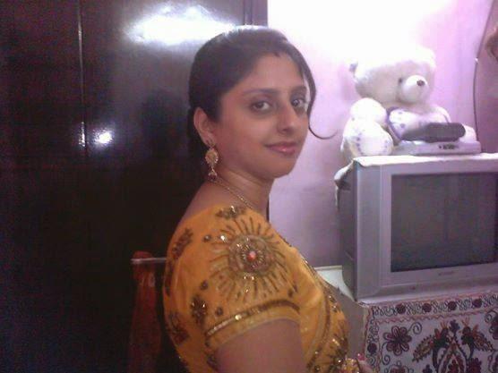 PunjabiVillageGirlsWallpapersPunjabiVillageGirlsPunjabiVillage 556x417