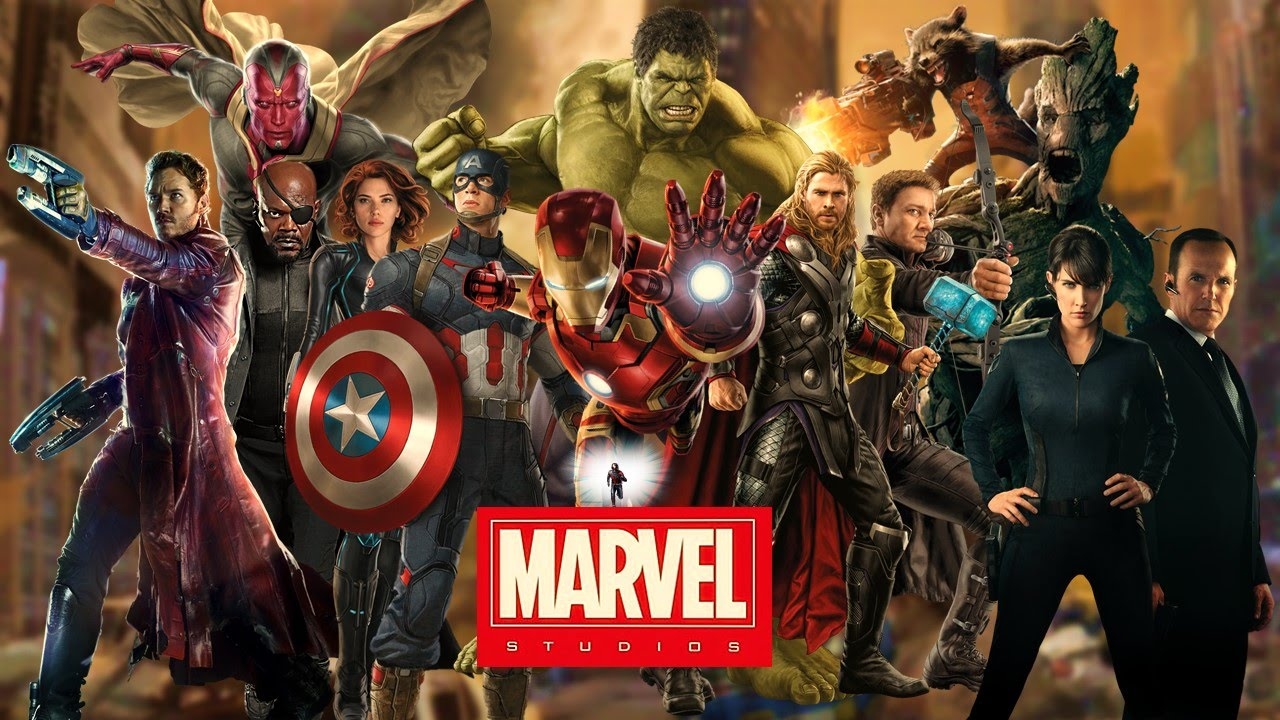 Marvel Studios Phase IV will be distinctively different 1280x720