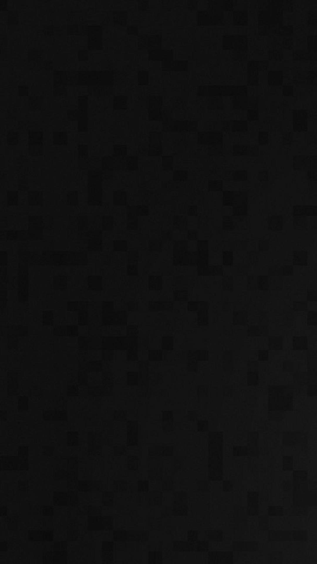 Black Wallpapers 1080X1920 Black Iphone 6 Plus Wallpaper 1080x1920