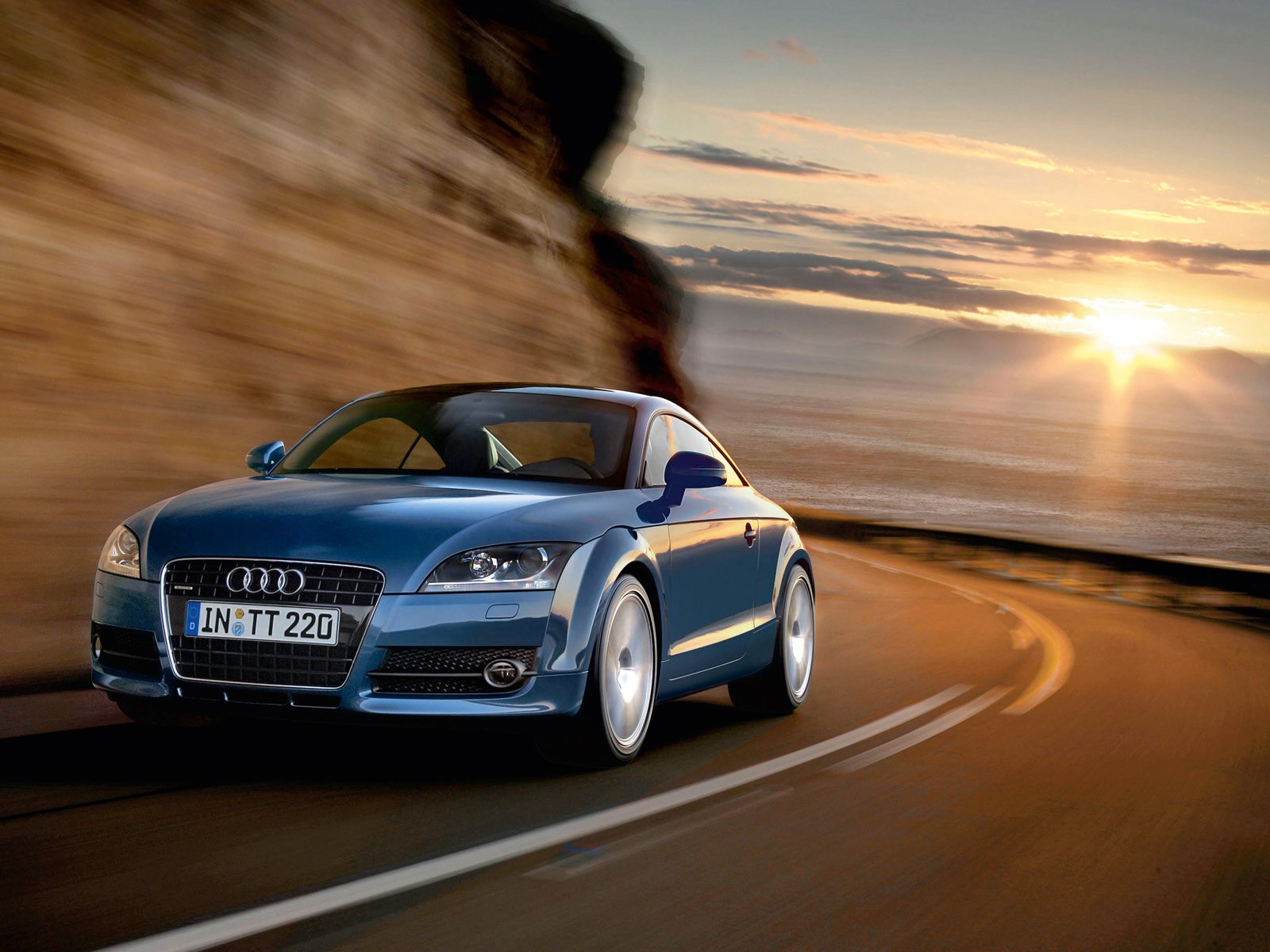 Audi Wallpapers HD Hd Wallpapers 1600x1200