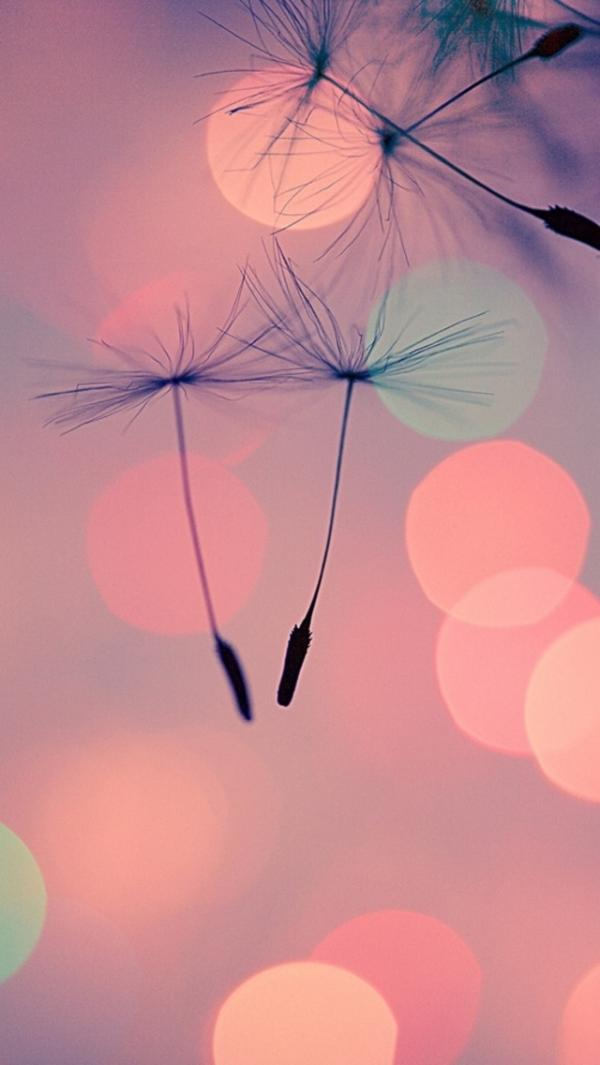 50 Examples of iPhone 5 wallpaper Art and Design 600x1065