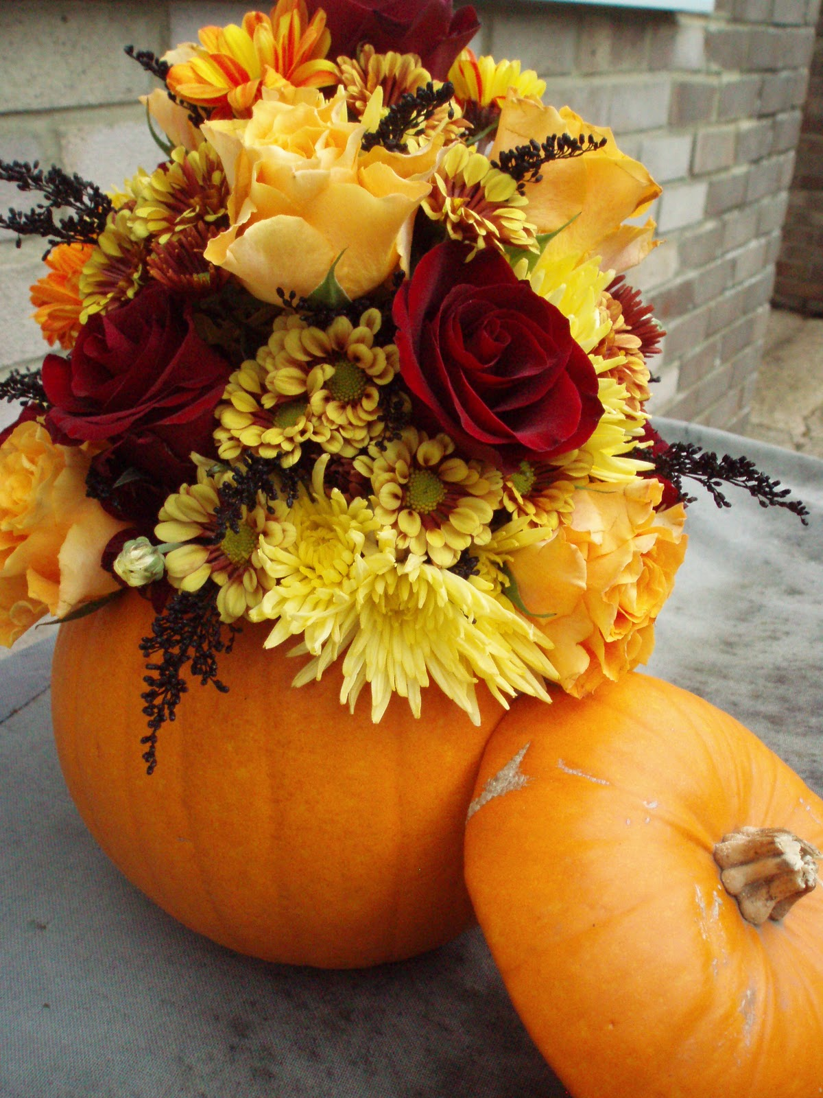 Fall Pumpkin Pictures   HD Wallpapers Lovely 1200x1600